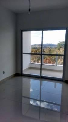 Apartamento de 111,00m²,  à venda