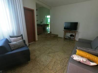 Casa em condomínio de 231,00m²,  à venda