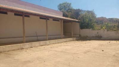 Casa comercial de 500,00m²,  para alugar