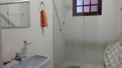 Casa em condomínio de 140,00m²,  para alugar