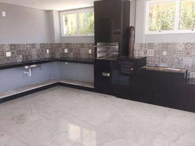 Casa em condomínio de 480,00m²,  à venda