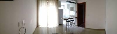 Apartamento de 40,00m²,  à venda