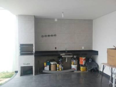 Casa em condomínio de 282,00m²,  à venda