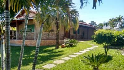 Casa de 471,00m²,  para alugar