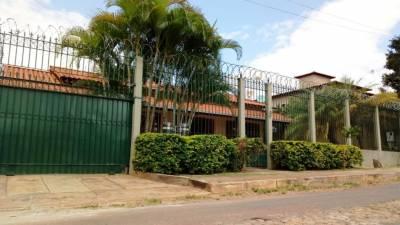Casa de 203,00m²,  à venda
