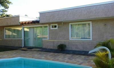 Casa em condomínio de 190,00m²,  para alugar