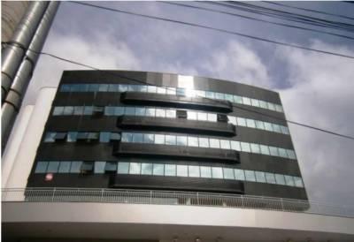 Sala de 39,62m²,  para alugar