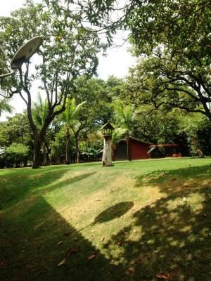 Casa em condomínio de 654,00m²,  à venda