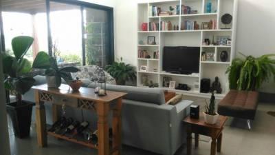 Casa em condomínio de 332,00m²,  à venda