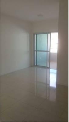 Apartamento de 77,57m²,  à venda