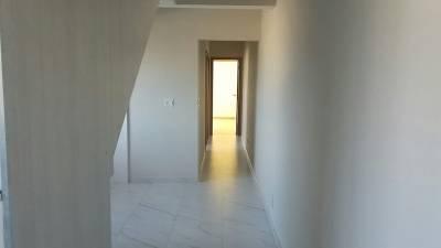 Cobertura de 83,60m²,  à venda