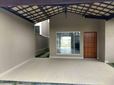 Casa em condomínio de 167,00m²,  à venda