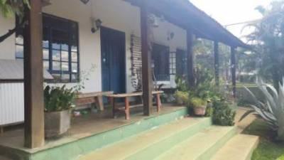 Casa em condomínio de 300,00m²,  à venda