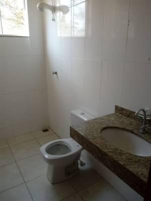 Apartamento de 58,75m²,  à venda