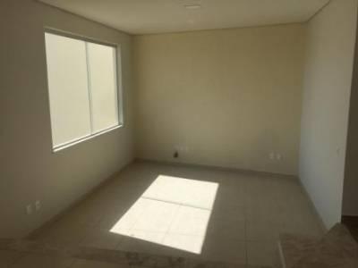 Casa em condomínio de 340,00m²,  à venda
