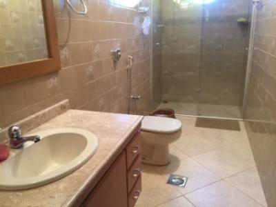 Casa em condomínio de 352,00m²,  à venda