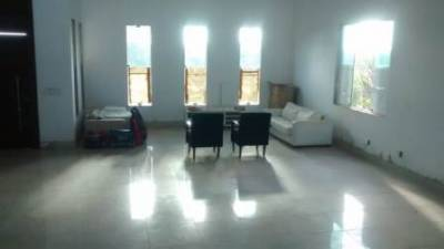 Casa em condomínio de 400,00m²,  à venda