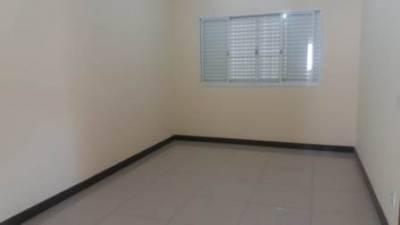 Casa de 209,14m²,  à venda