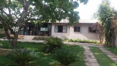 Casa de 200,00m²,  para alugar