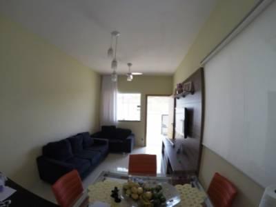Casa de 93,00m²,  à venda