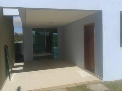 Casa em condomínio de 178,00m²,  à venda