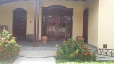 Casa comercial de 420,00m²,  à venda