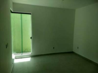 Casa em condomínio de 143,00m²,  à venda