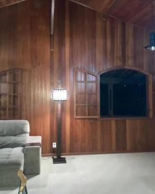 Casa em condomínio de 243,00m²,  à venda