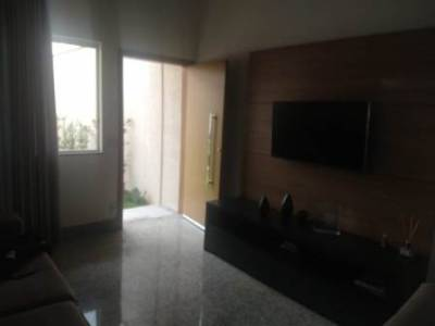 Casa em condomínio de 120,00m²,  à venda