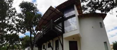 Casa em condomínio de 300,00m²,  para alugar