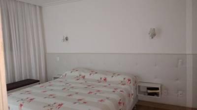 Casa em condomínio de 543,00m²,  para alugar