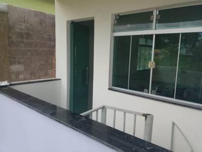 Casa de 86,00m²,  à venda