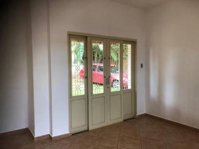 Casa de 160,00m²,  para alugar