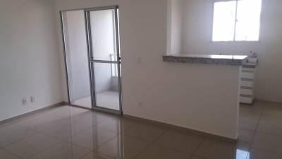 Apartamento de 65,00m²,  para alugar