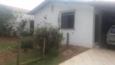 Casa de 120,00m²,  para alugar