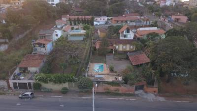 Casa comercial de 300,00m²,  à venda