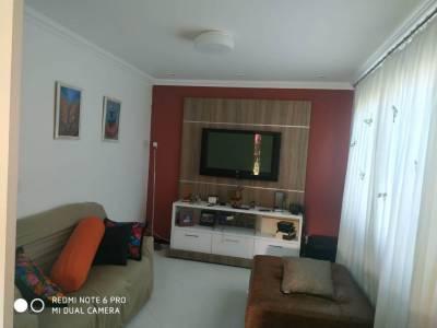 Casa em condomínio de 376,00m²,  para alugar
