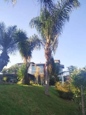 Casa em condomínio de 265,00m²,  à venda