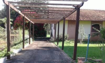 Casa em condomínio de 160,00m²,  para alugar