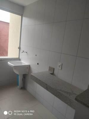 Apartamento de 135,95m²,  à venda