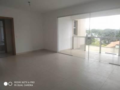 Apartamento de 139,24m²,  à venda