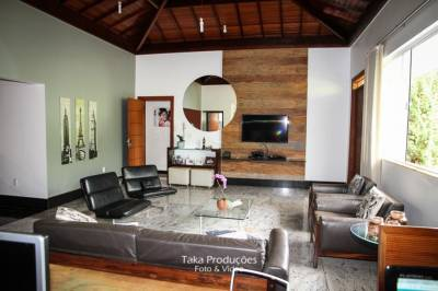 Casa em condomínio de 186,00m²,  à venda