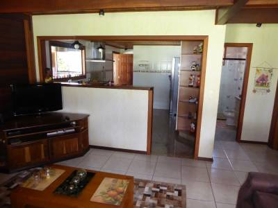 Casa em condomínio de 233,00m²,  à venda