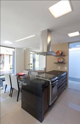 Casa em condomínio de 175,50m²,  à venda