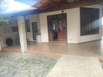 Casa comercial de 400,00m²,  para alugar