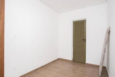 Casa em condomínio de 410,00m²,  à venda