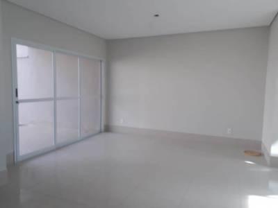 Casa em condomínio de 162,00m²,  à venda