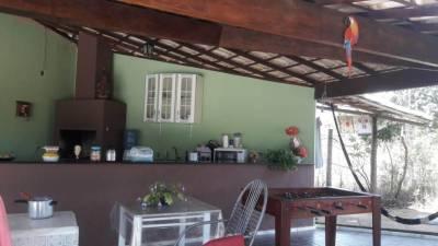 Casa em condomínio de 50,00m²,  à venda