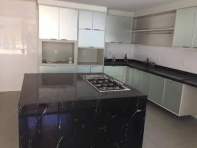 Casa em condomínio de 600,00m²,  para alugar