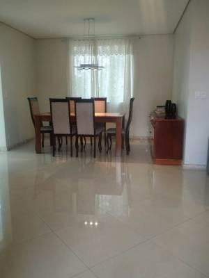 Casa de 184,00m²,  à venda